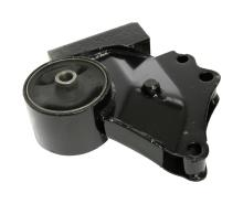 Hydraulic Transmission Mount
