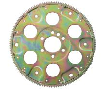 Automatic Transmission Flexplate - Heavy Duty