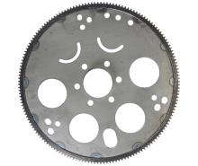 Automatic Transmission Flexplate